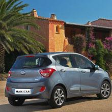 location_voiture_tunisie